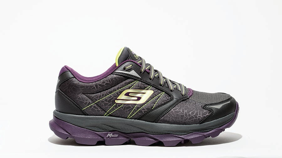 Shoe Of The Week: Skechers GoRun Ultra