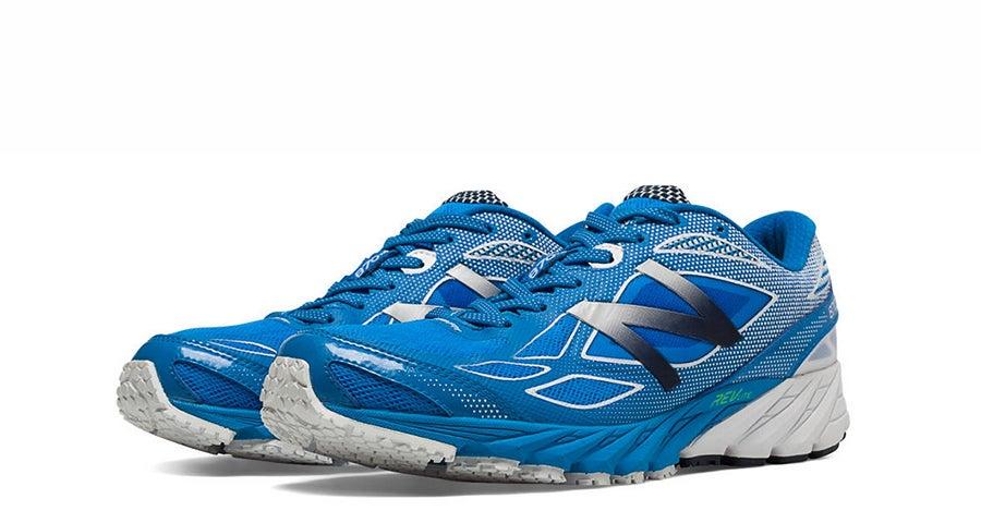 Shoe of the Week: New Balance 870v4 – PodiumRunner