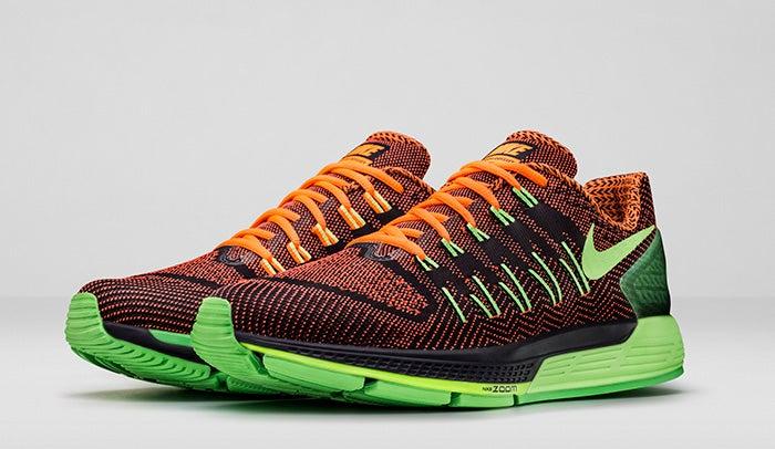 Shoe Of The Week: Nike Air Zoom Odyssey