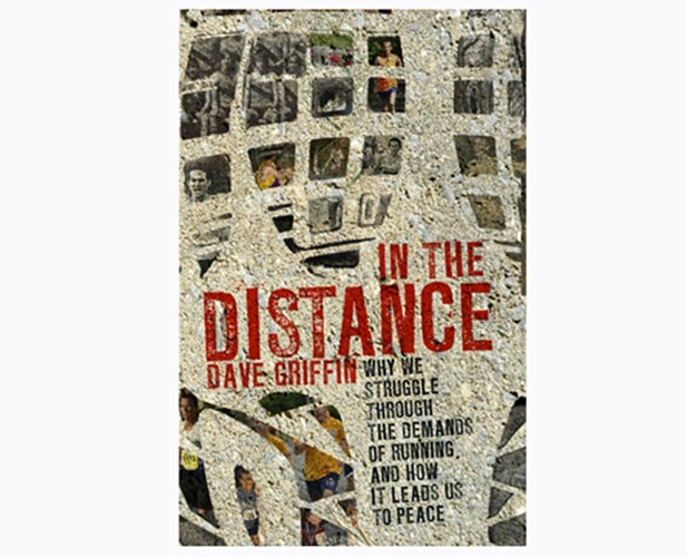 In the Distance: Why We Struggle with the Demands of Running