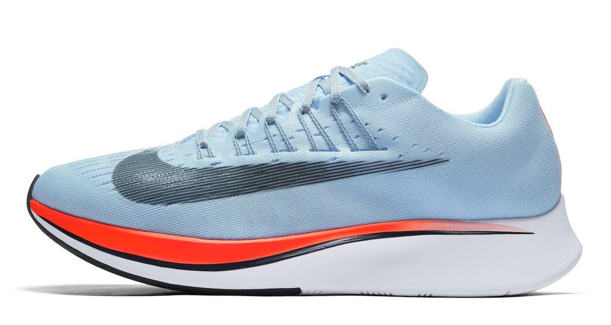 Nike Zoom Fly_mens7