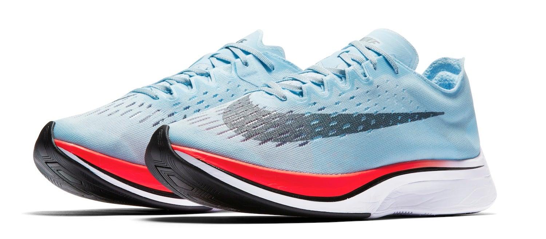 Nike Zoom Vaporfly 4%_3