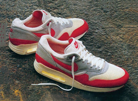 1987_air_max_one_vintage_shoes