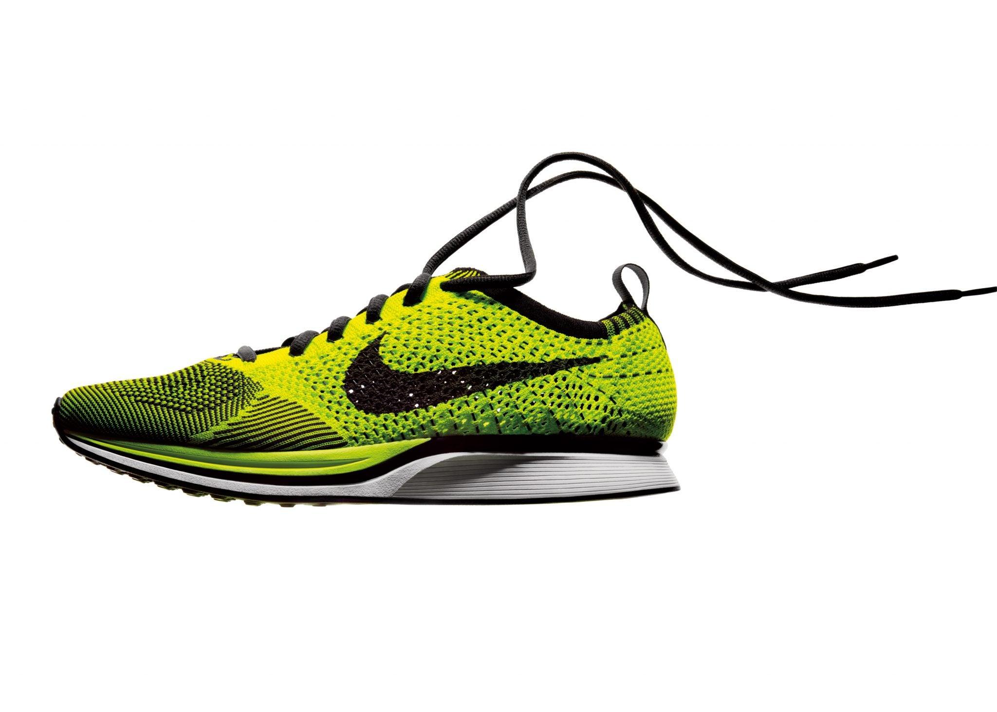 Nike-Running-Innovation-SU12-Knit-4_original