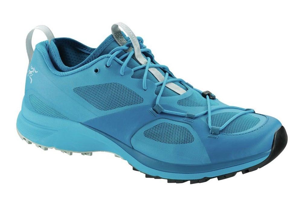 Offer Custom Fit Options For Runners