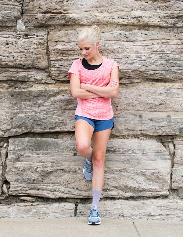 Liz Anjos-Nashville-0396-Edit