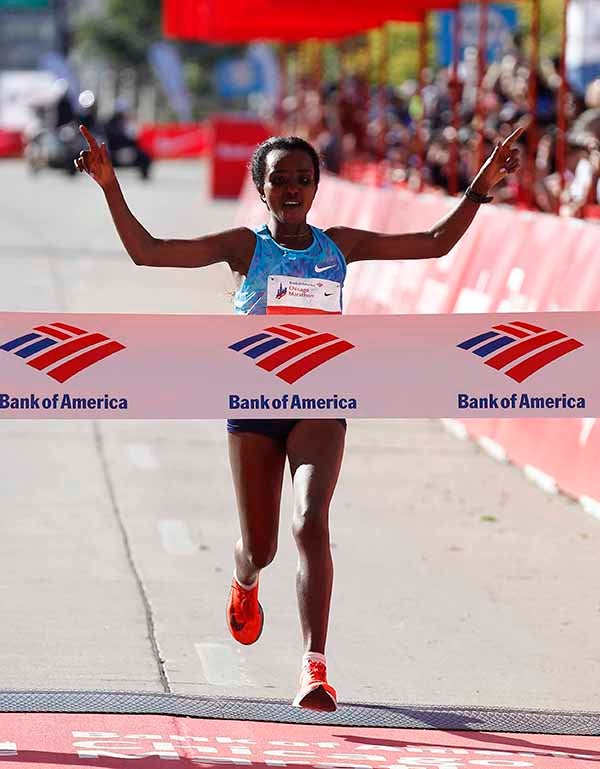 dibaba chicago