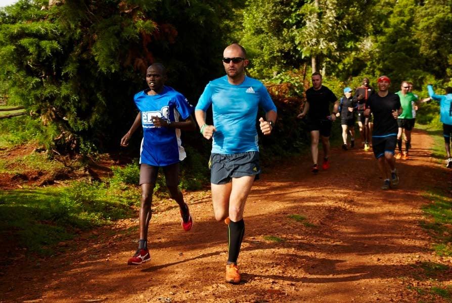 Photo Credit: The Kenya Experience