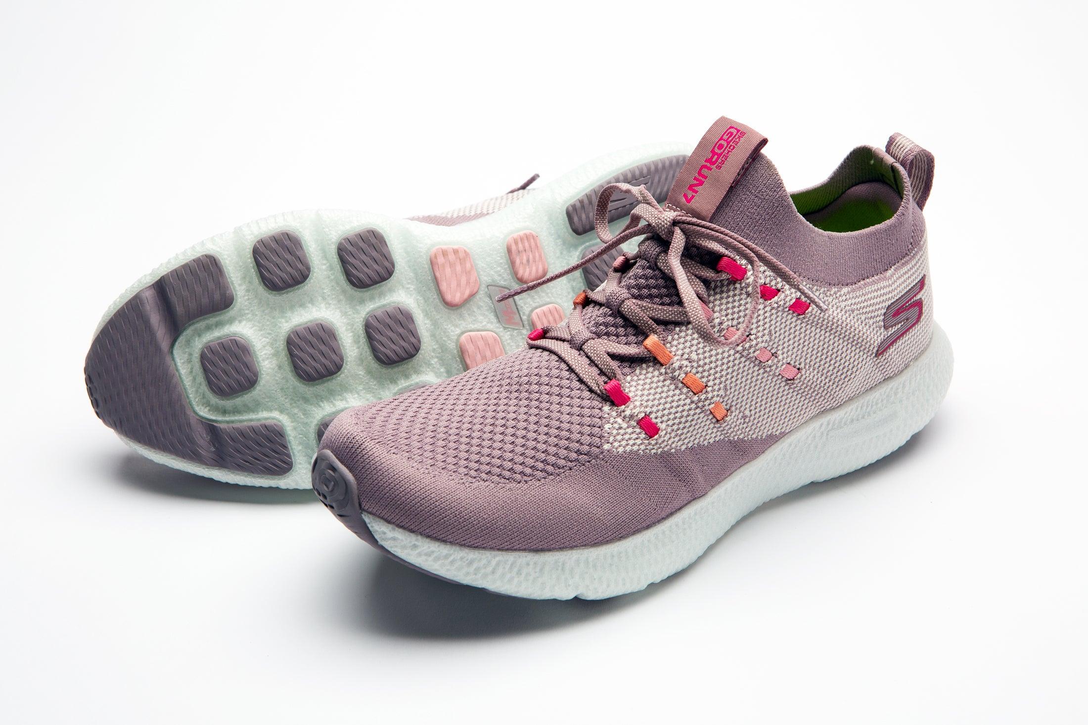 Running Shoe Reviews Spring 2019