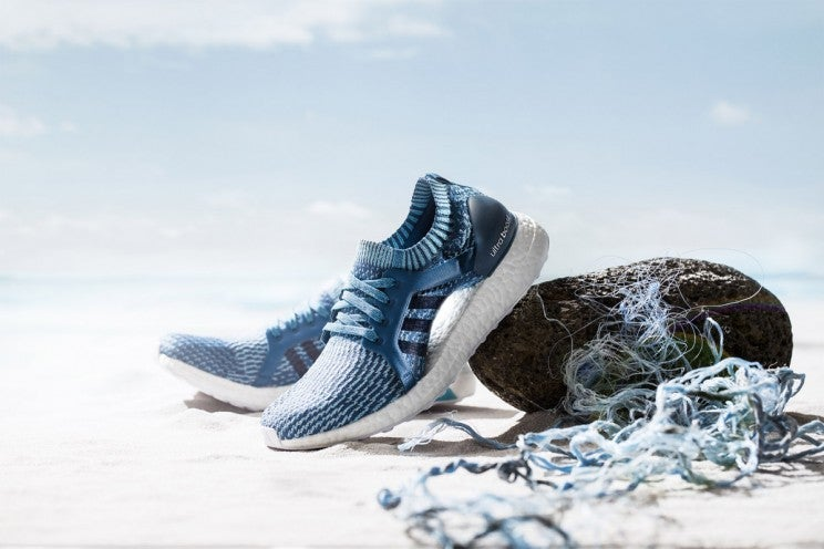 adidas-ultraboost-ocean-plastic_resize_md
