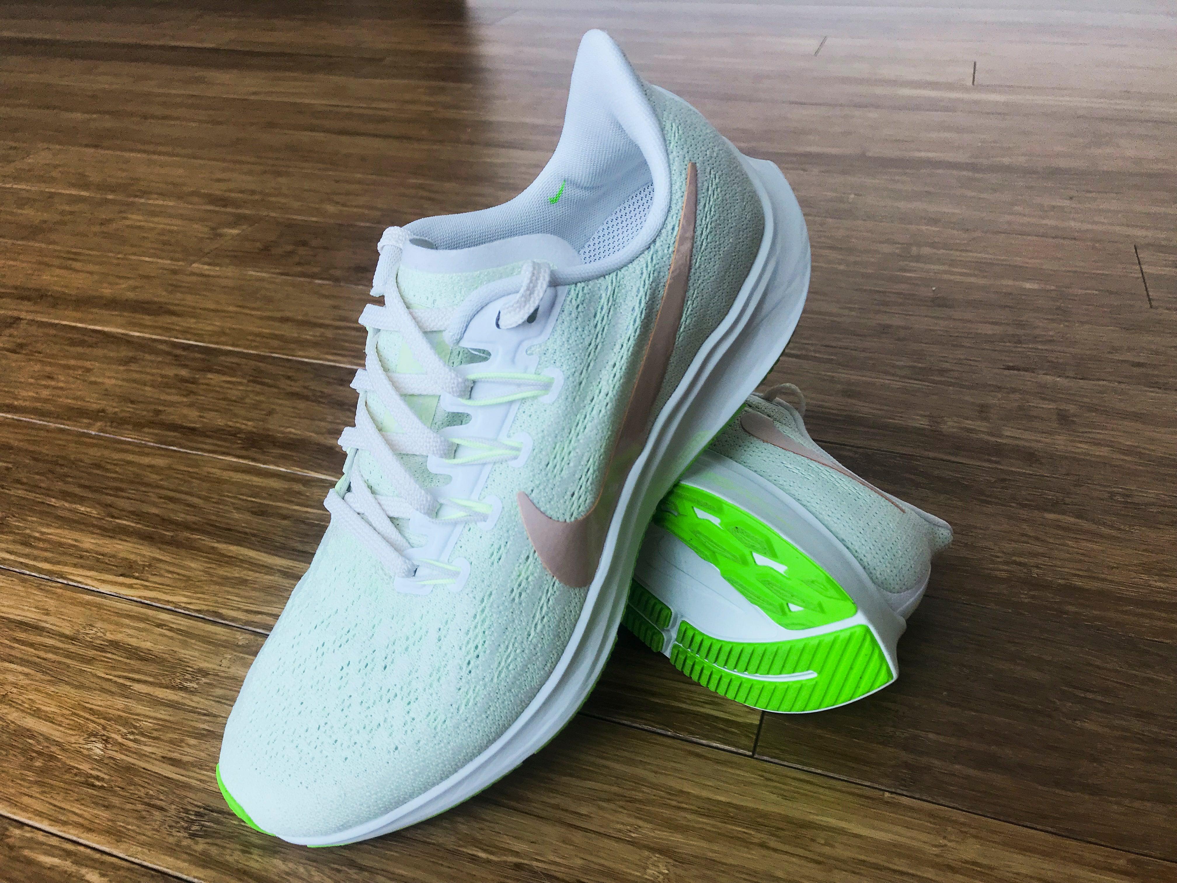 Nike_Pegasus 36_EC_before