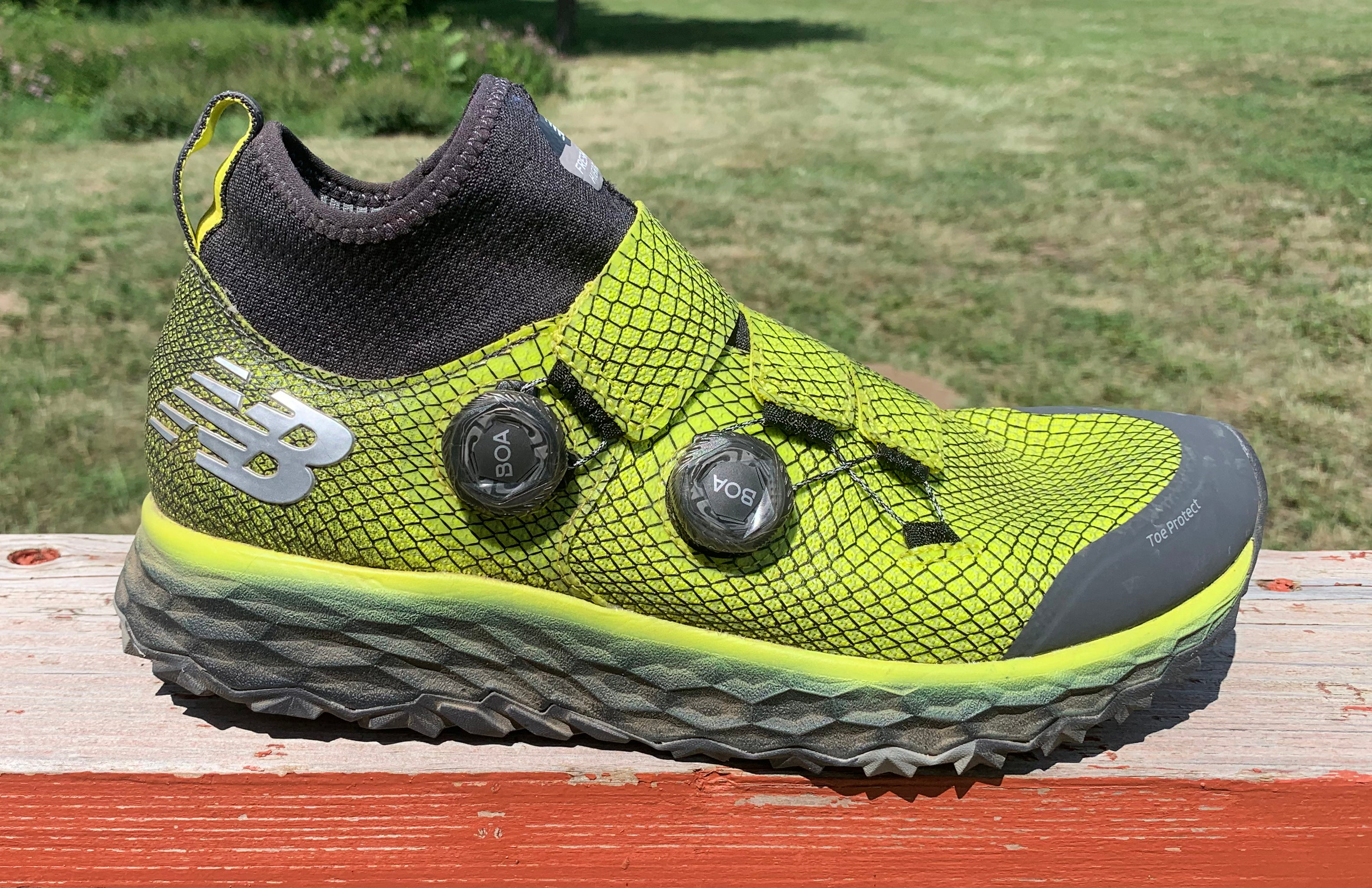 new balance shoe lace replacement