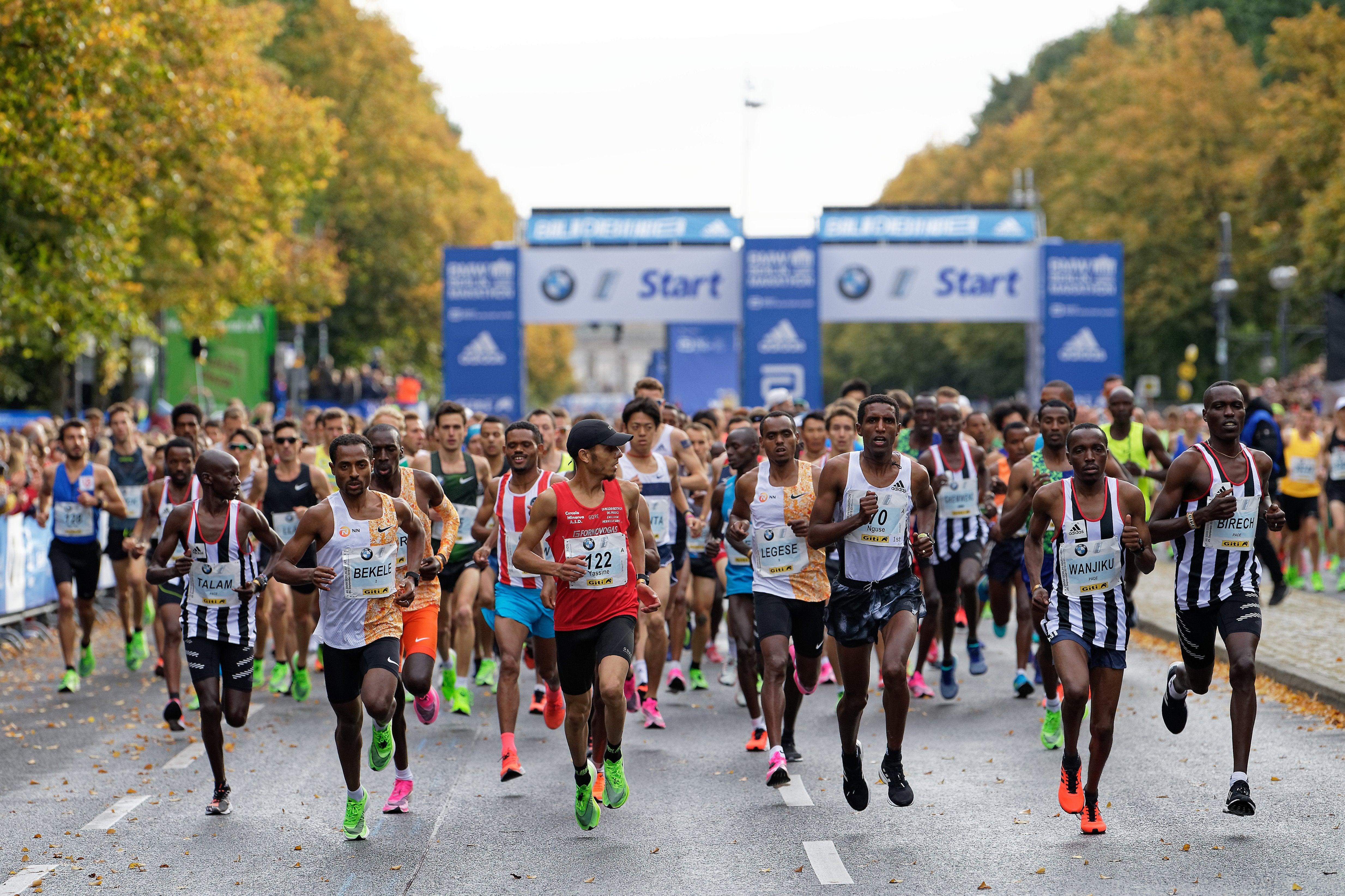 bmw-berlin-marathon-2019-2-start