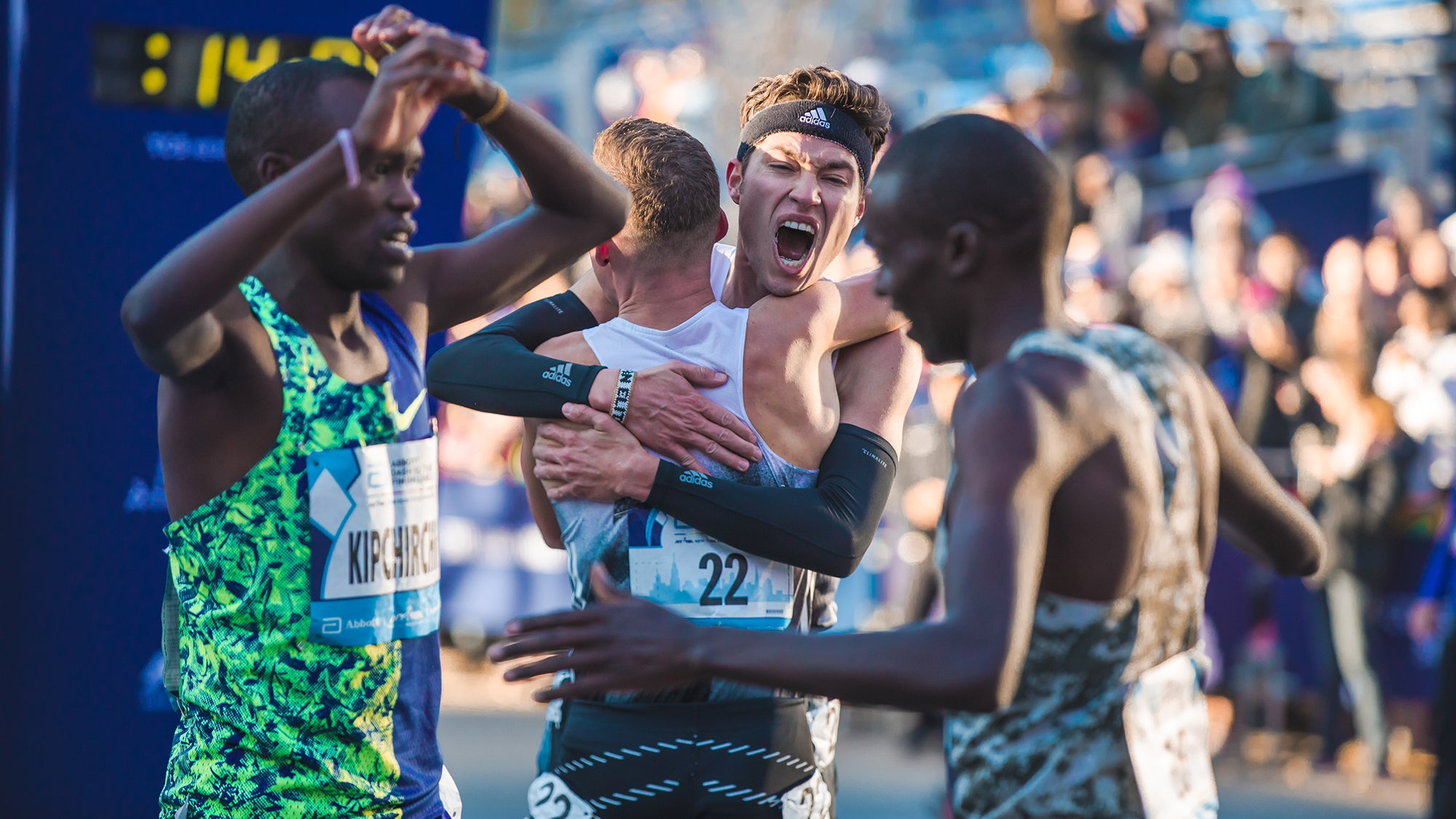 Men USATF 5K Champs 2019-9