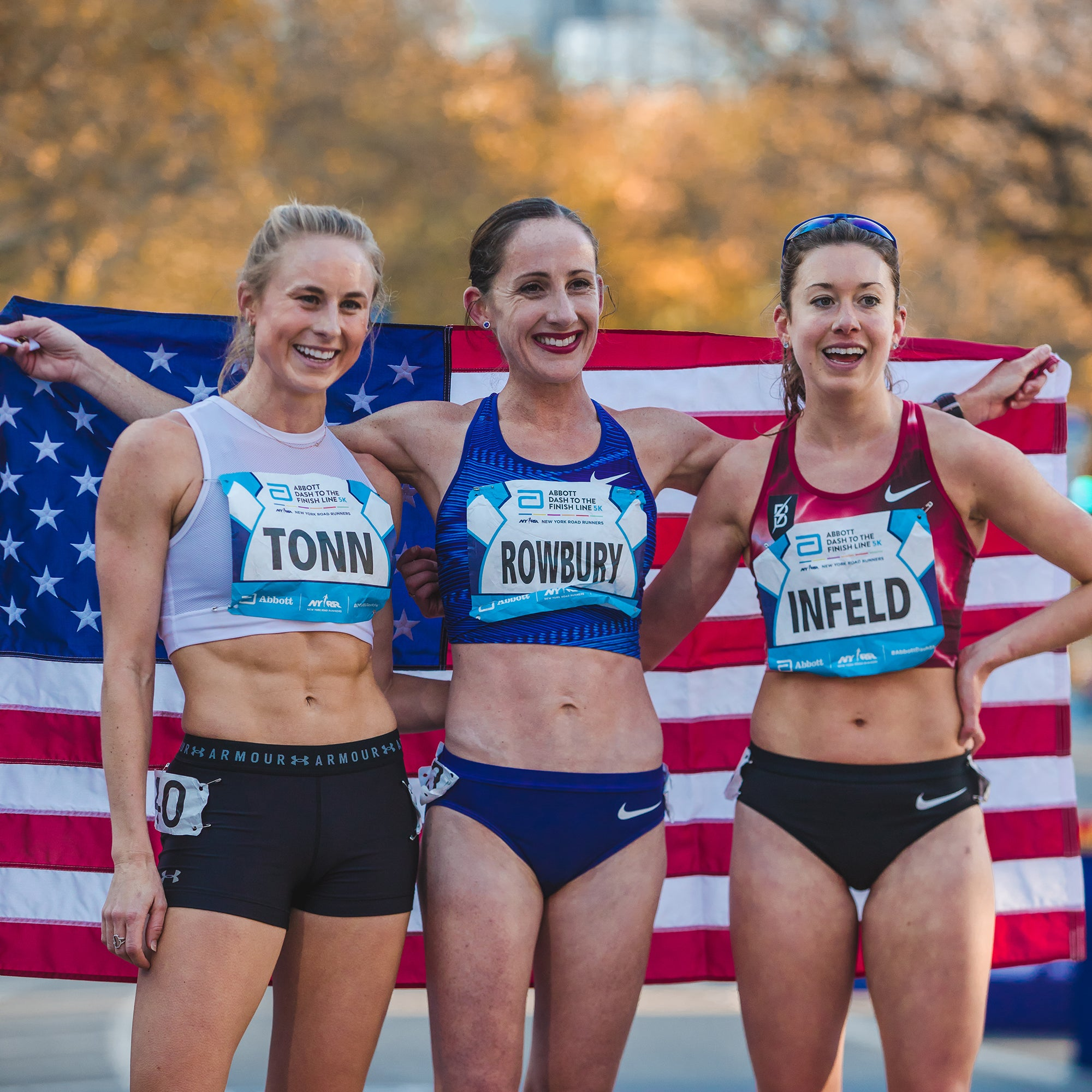 Women USATF 5K Champs 2019-30