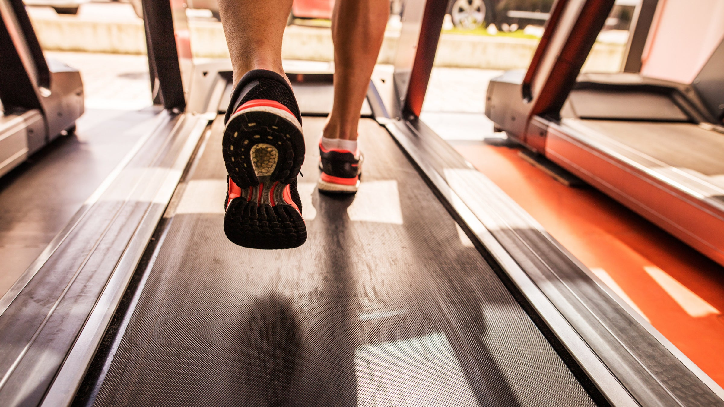 6 Tips to Improve Your Treadmill Training – PodiumRunner