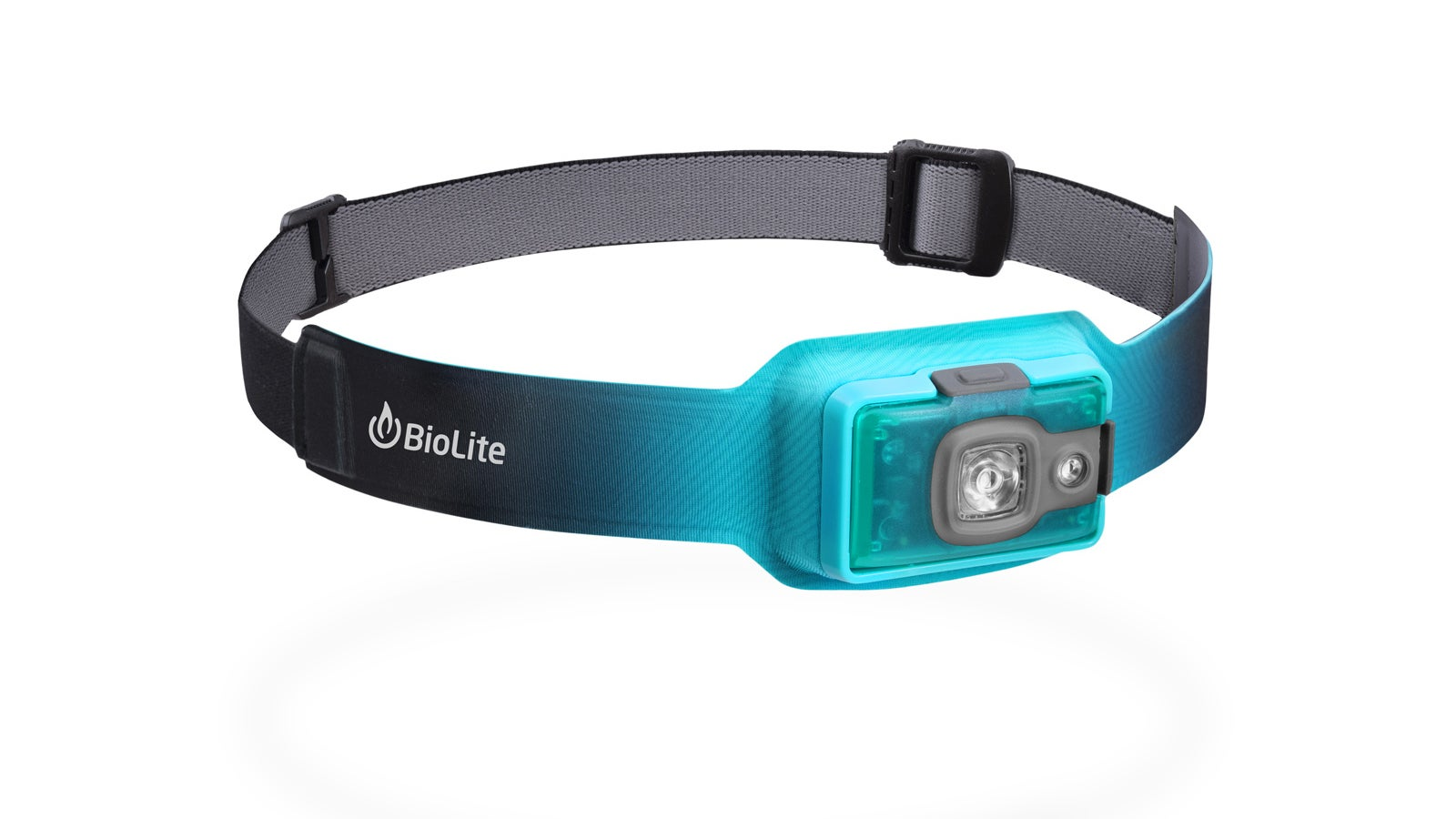 BioLite small headlamp