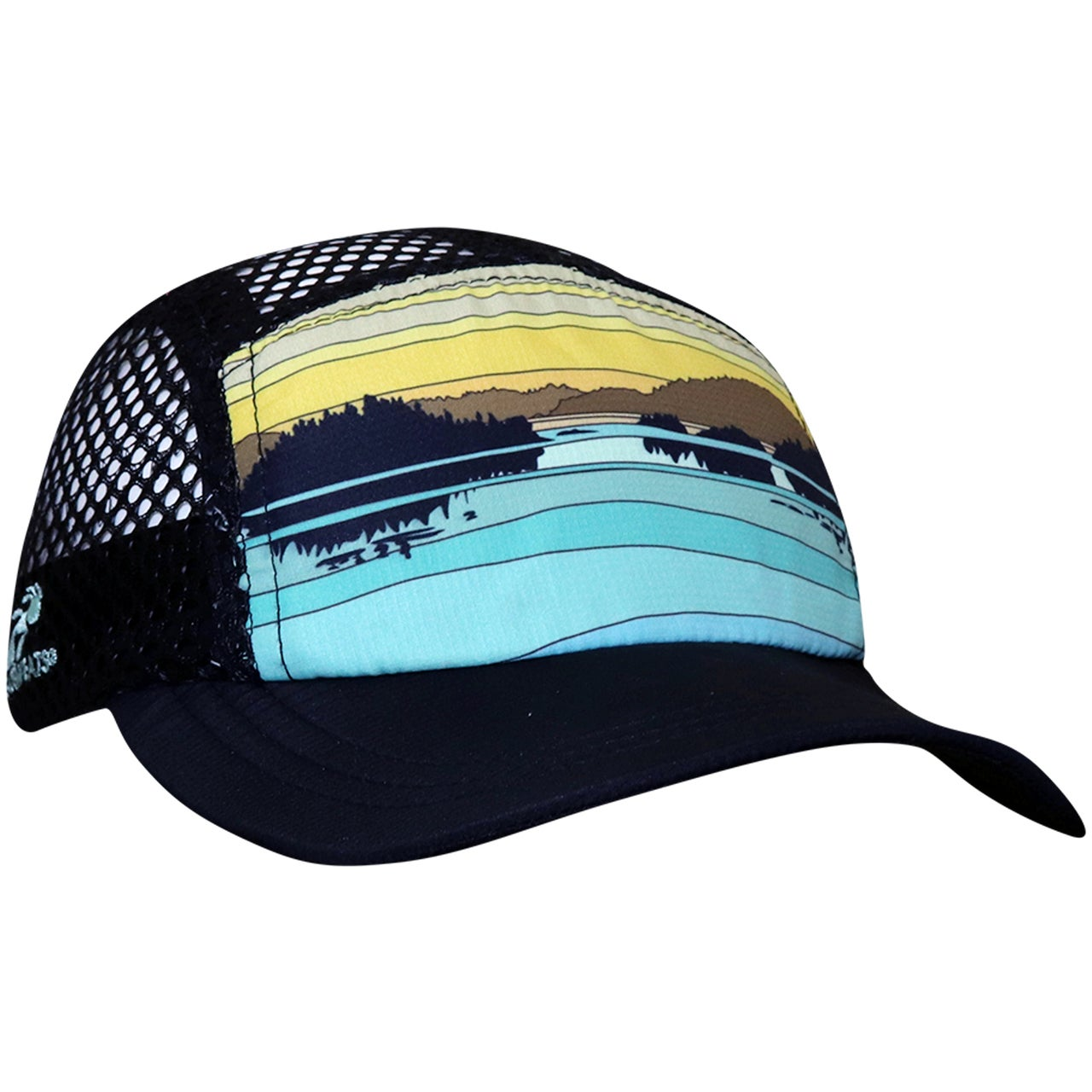 Headsweats Crusher Hat for Father's Day