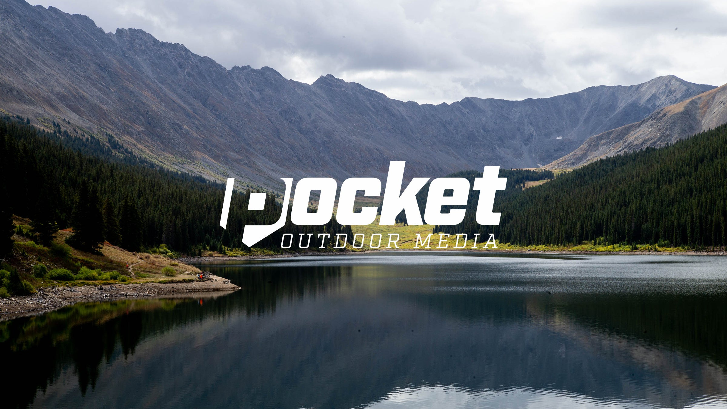 Pocket Outdoor Media Acquires Three Divisions from Active Interest Media and Completes Its Series A Financing – PodiumRunner