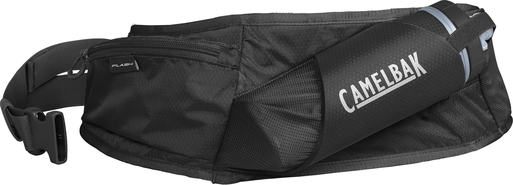 waist pack to carry water on run