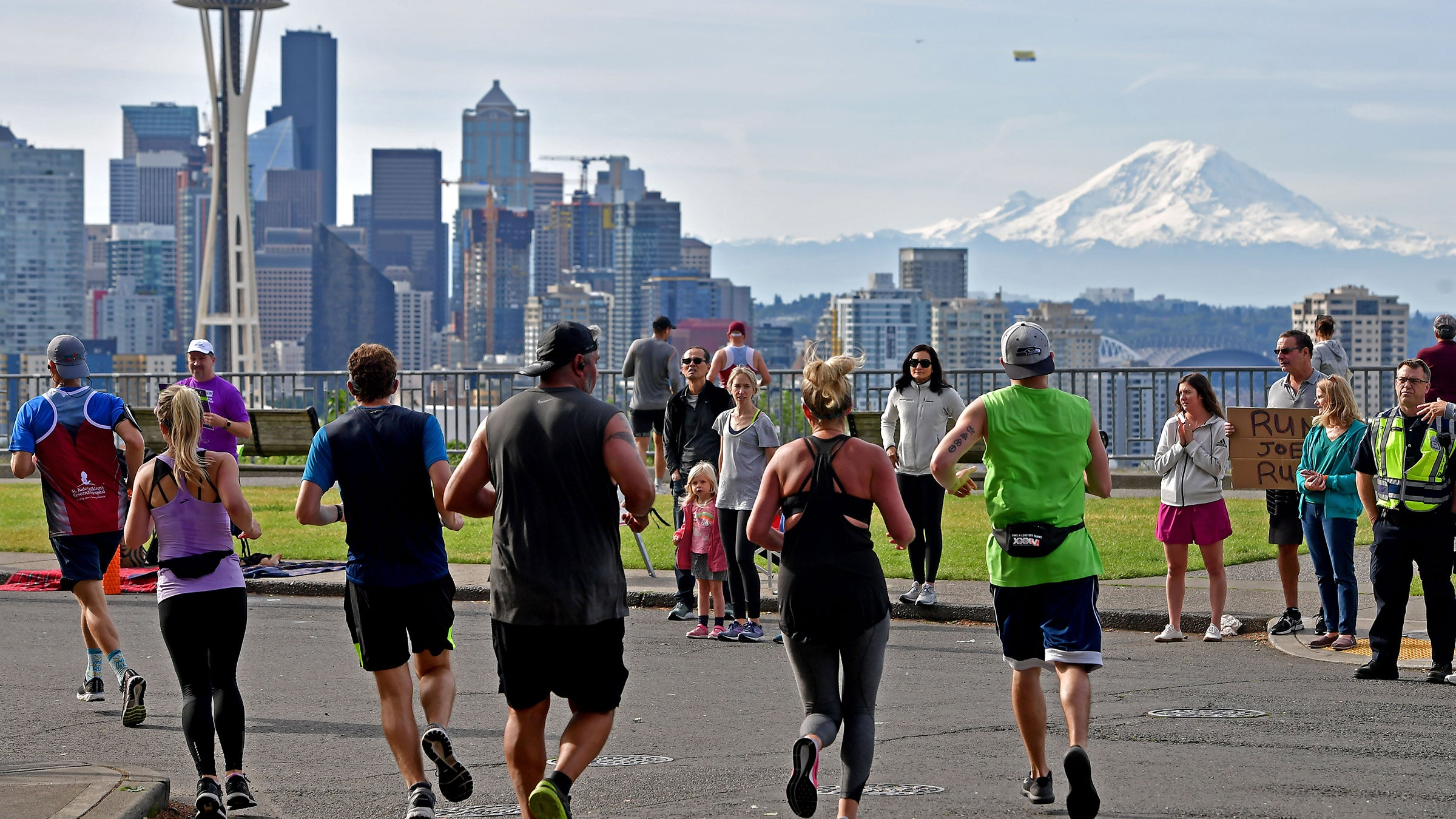 What's Your Motivational Type as a Runner? – PodiumRunner