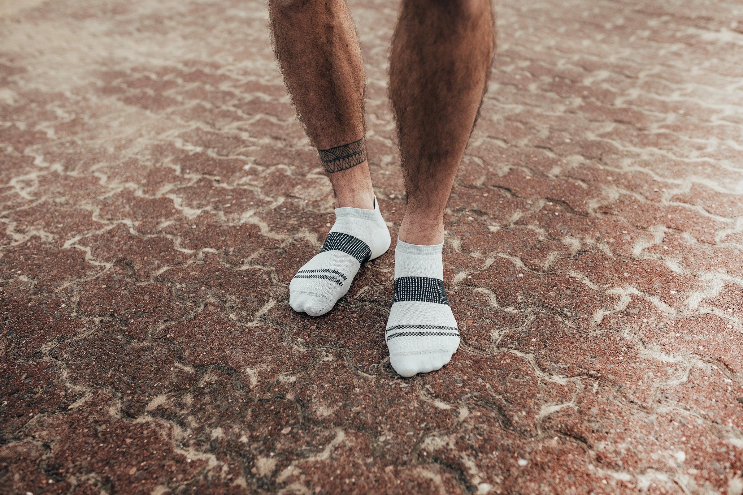 Rockay Agile Socks