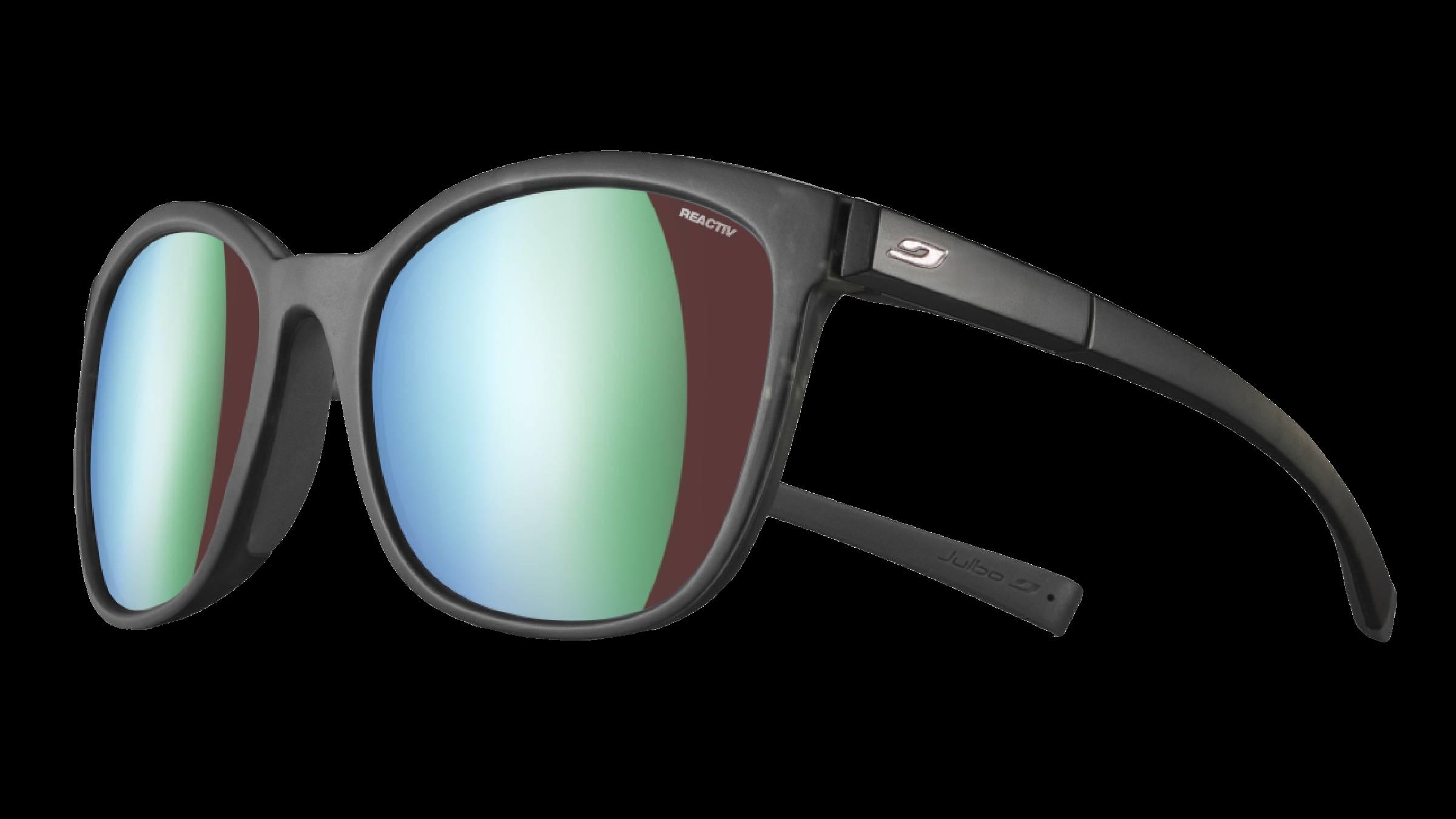Julbo Spark sunglasses