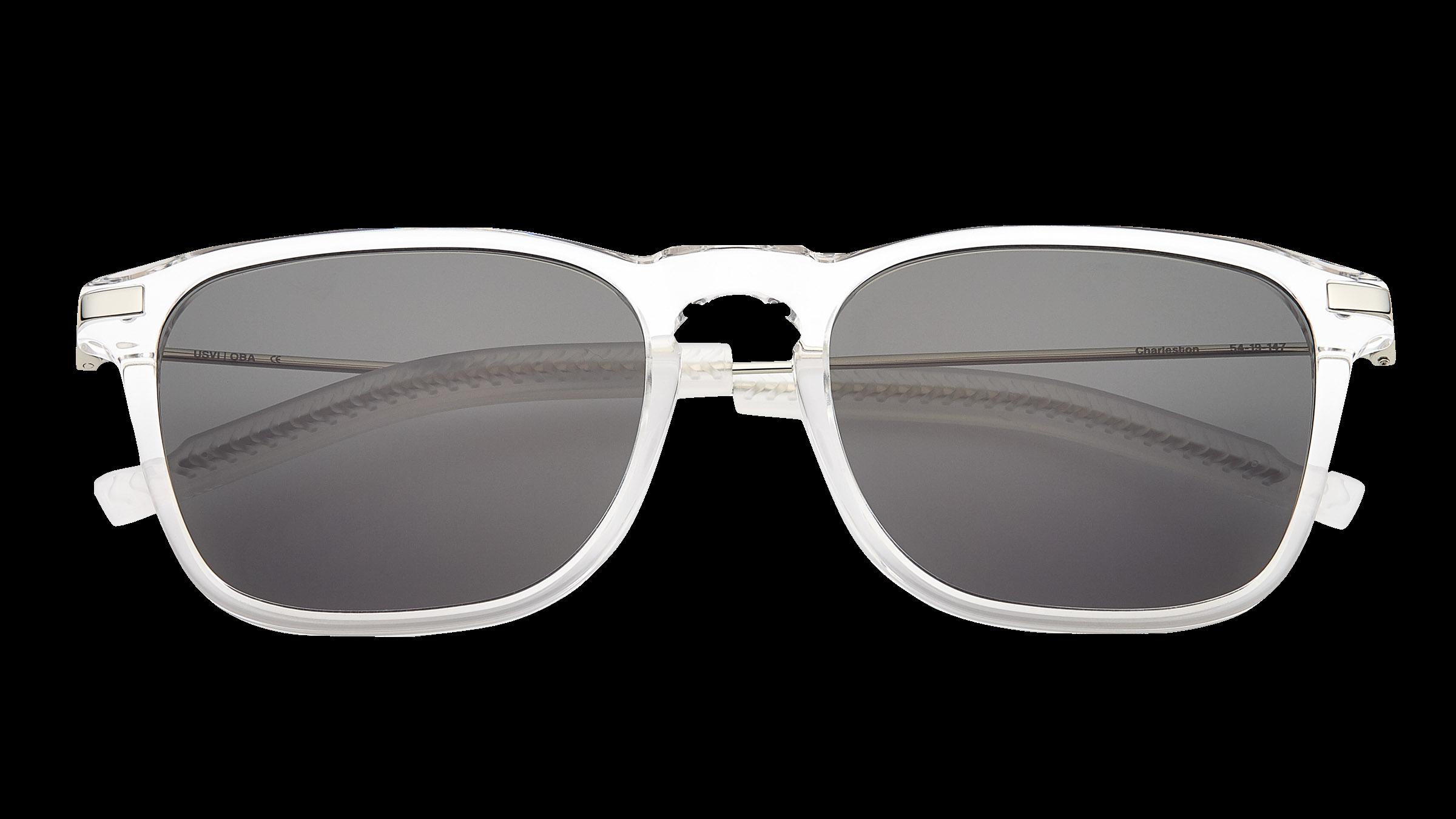 Maho Charleston 2 Crystal sunglasses