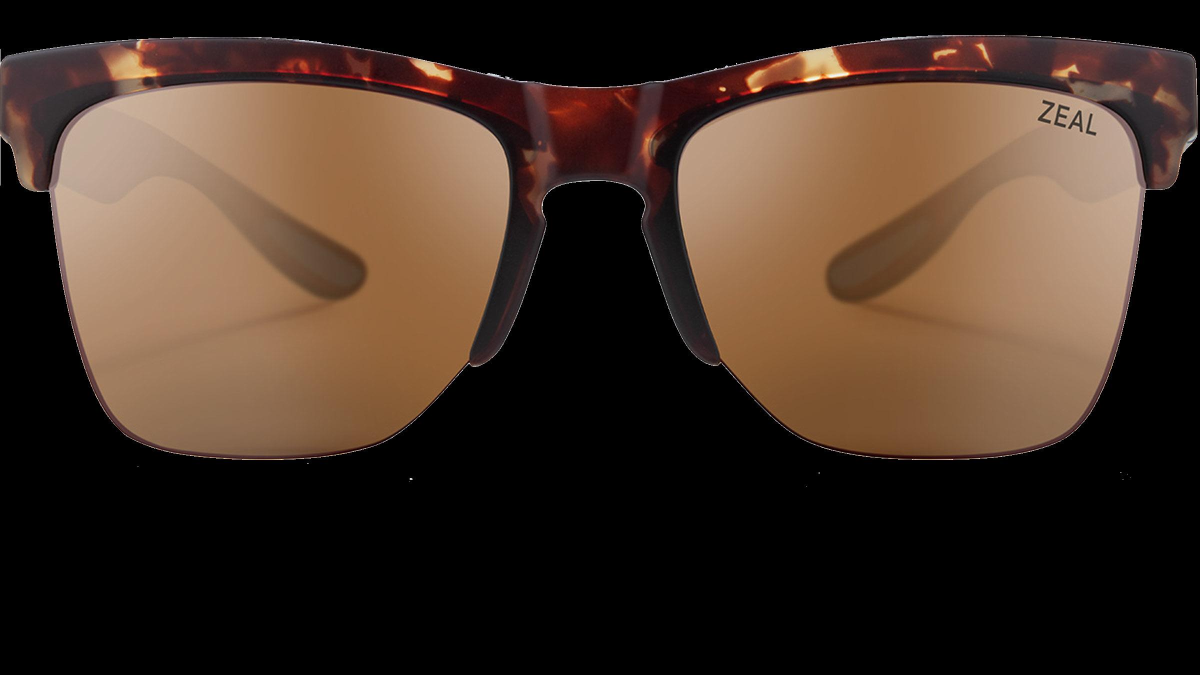 Zeal Palisade sunglasses
