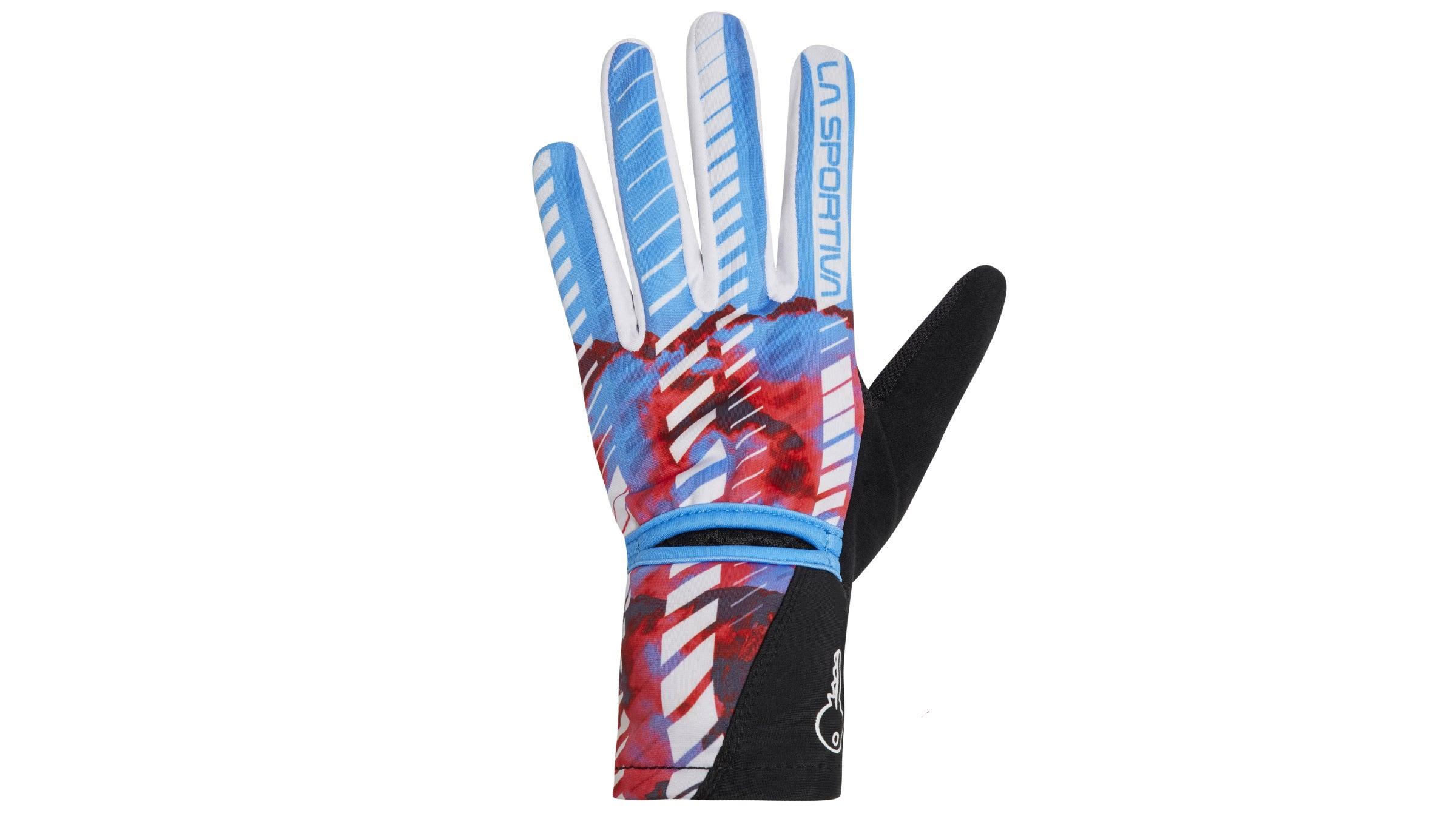 Women's La Sportiva trail glove