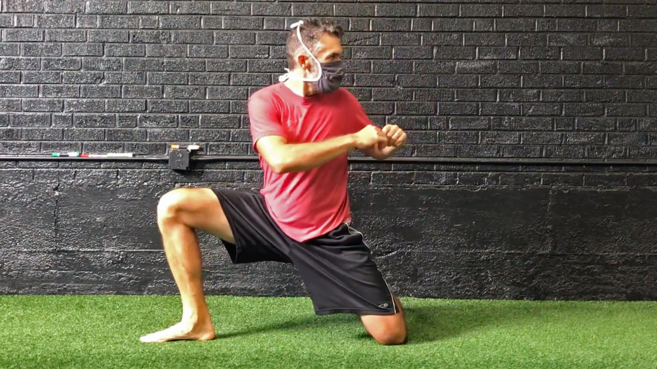 Hip Adductor Exercises to Become a Stronger Runner – PodiumRunner