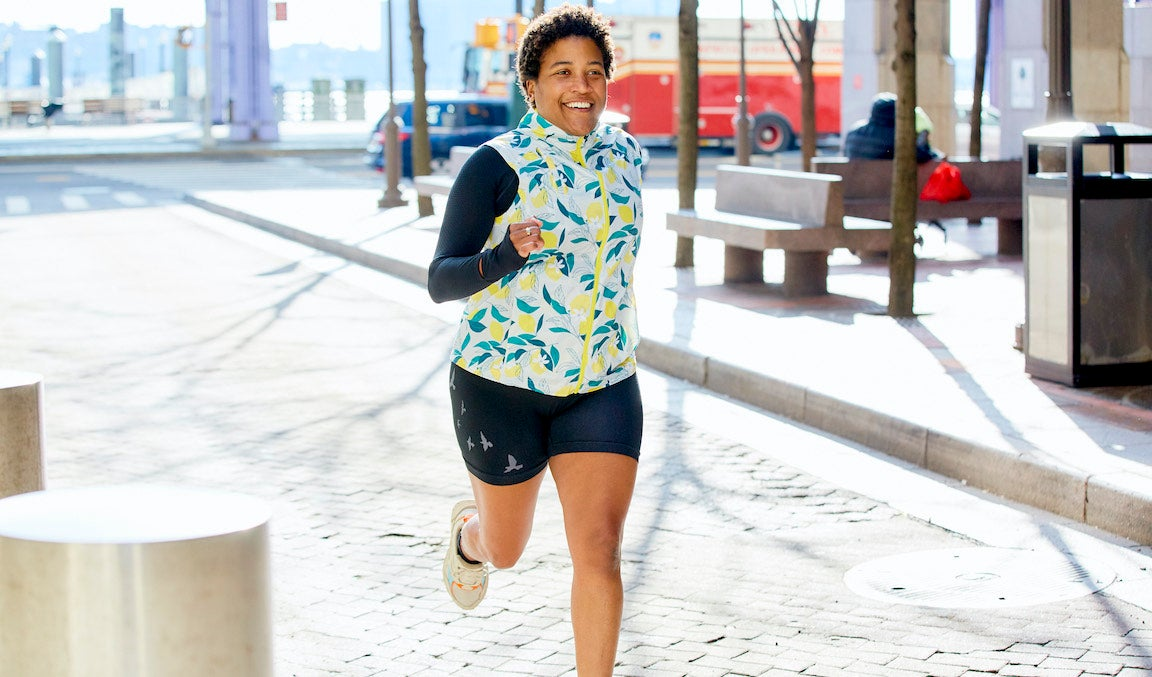 IMG 9847 Meet the Women Creating a More Egalitarian Future in Running