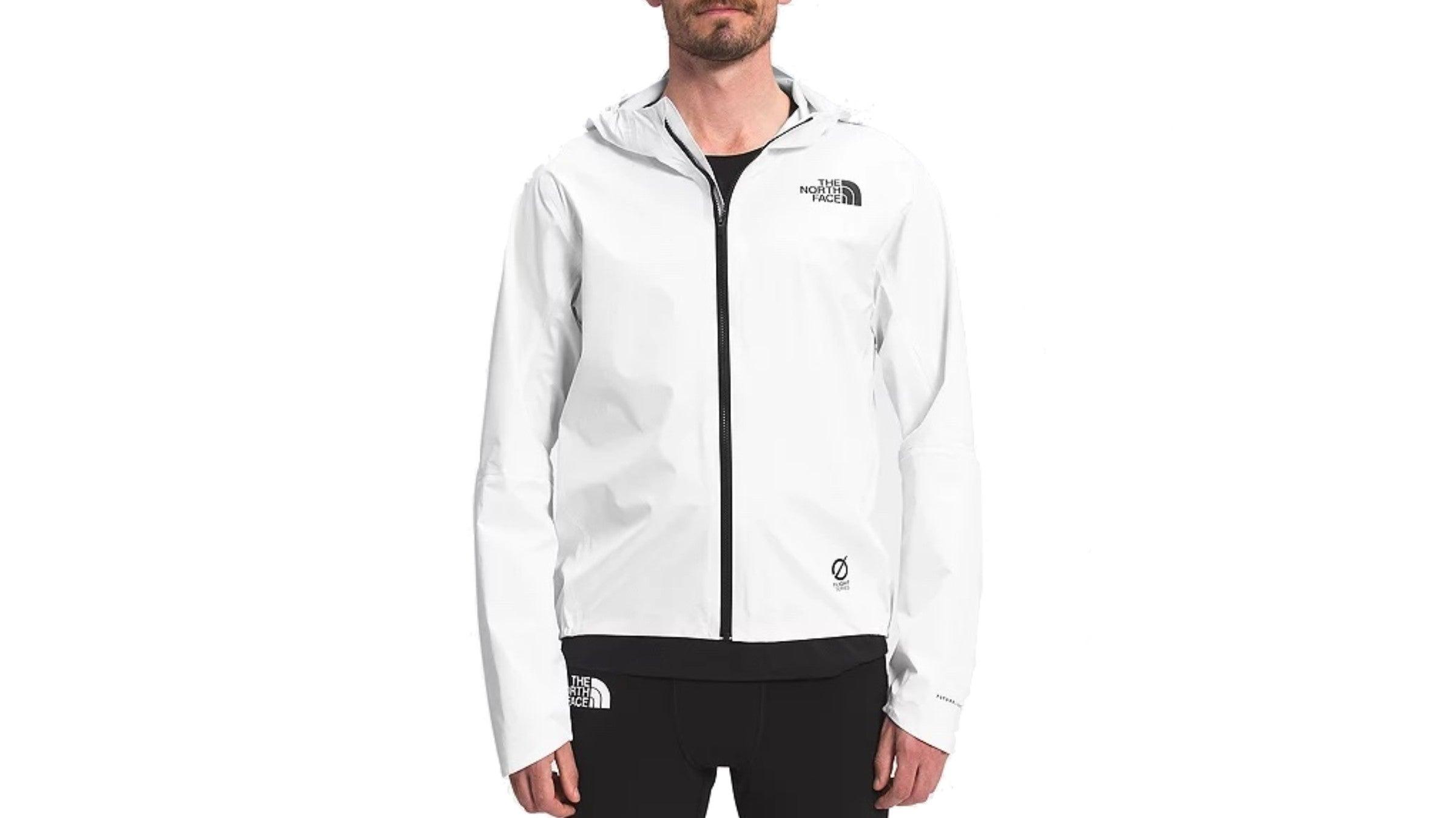 Men's The North Face Lightriser Futurelight jacket
